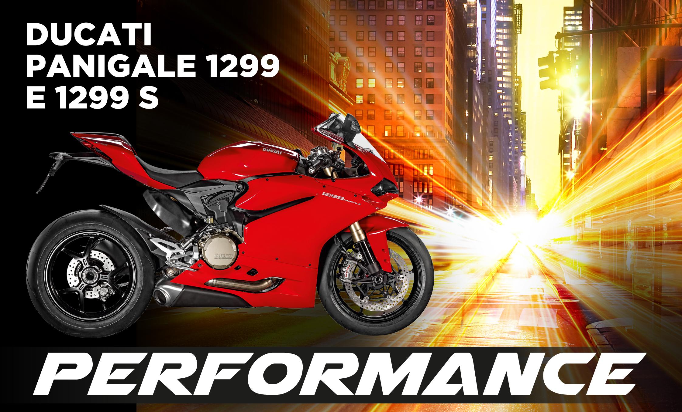 UpMap-Panigale 1299-1299S-Cat_Performance