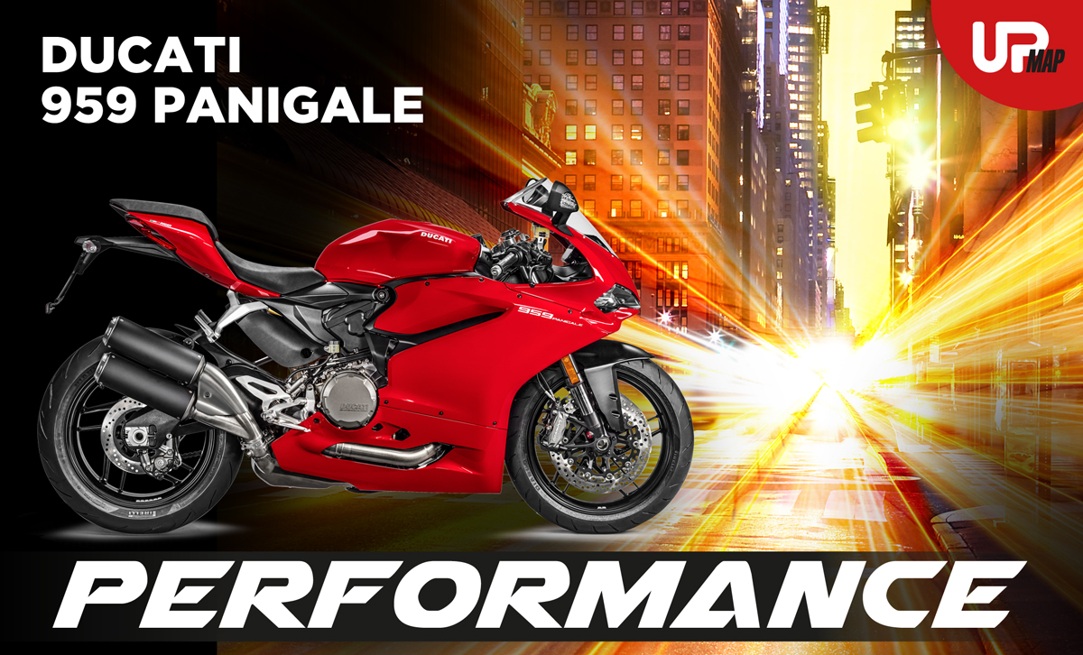 UpMap-Panigale-959-Cat_Performance