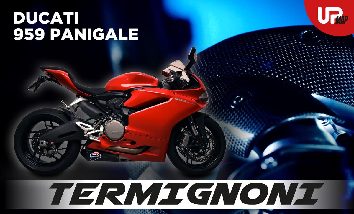 UpMap-Panigale-959-Cat_Termignoni-D155