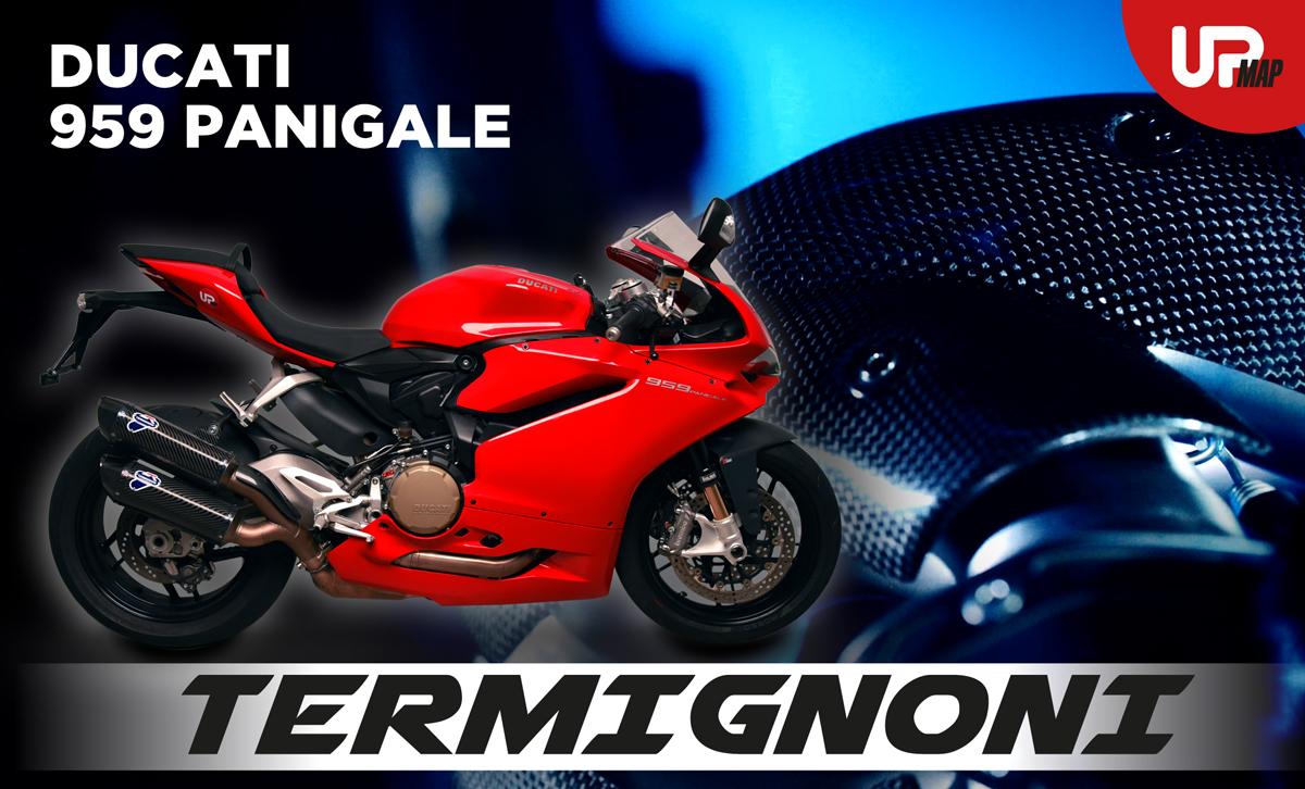 UpMap-Panigale-959-Cat_Termignoni-D169