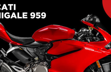 UpMap T800 - Maps dedicated to Ducati Panigale 959