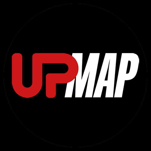 www.up-map.it