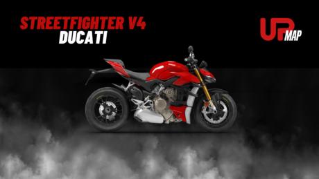 Street Fighter V4